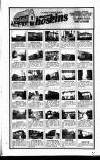 Crawley News Wednesday 04 December 1991 Page 64