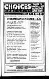 Crawley News Wednesday 04 December 1991 Page 65