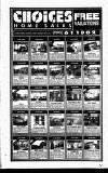 Crawley News Wednesday 04 December 1991 Page 66