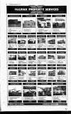 Crawley News Wednesday 04 December 1991 Page 68