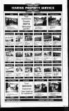 Crawley News Wednesday 04 December 1991 Page 69