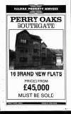 Crawley News Wednesday 04 December 1991 Page 70
