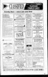 Crawley News Wednesday 04 December 1991 Page 71