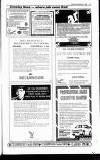Crawley News Wednesday 04 December 1991 Page 73