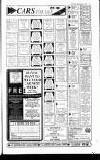 Crawley News Wednesday 04 December 1991 Page 75