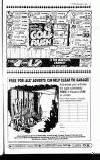 Crawley News Wednesday 04 December 1991 Page 77