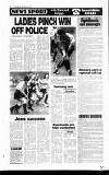 Crawley News Wednesday 04 December 1991 Page 78