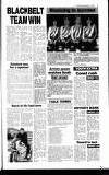 Crawley News Wednesday 04 December 1991 Page 79