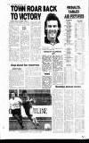 Crawley News Wednesday 04 December 1991 Page 80