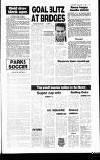 Crawley News Wednesday 04 December 1991 Page 81