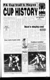 Crawley News Wednesday 04 December 1991 Page 83