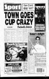 Crawley News Wednesday 04 December 1991 Page 84