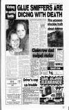 Crawley News Wednesday 11 December 1991 Page 5