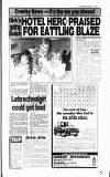 Crawley News Wednesday 11 December 1991 Page 7