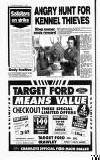 Crawley News Wednesday 11 December 1991 Page 8