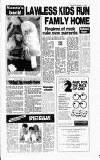 Crawley News Wednesday 11 December 1991 Page 9