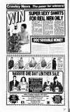 Crawley News Wednesday 11 December 1991 Page 10