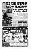 Crawley News Wednesday 11 December 1991 Page 11