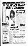 Crawley News Wednesday 11 December 1991 Page 15