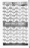 Crawley News Wednesday 11 December 1991 Page 16