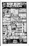 Crawley News Wednesday 11 December 1991 Page 19
