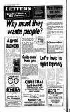 Crawley News Wednesday 11 December 1991 Page 20