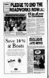 Crawley News Wednesday 11 December 1991 Page 26