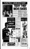 Crawley News Wednesday 11 December 1991 Page 27