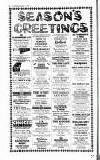 Crawley News Wednesday 11 December 1991 Page 28