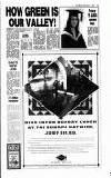 Crawley News Wednesday 11 December 1991 Page 29
