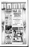Crawley News Wednesday 11 December 1991 Page 32