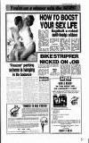 Crawley News Wednesday 11 December 1991 Page 33