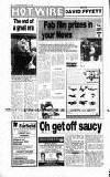 Crawley News Wednesday 11 December 1991 Page 36