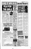 Crawley News Wednesday 11 December 1991 Page 37