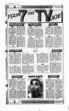 Crawley News Wednesday 11 December 1991 Page 38