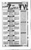 Crawley News Wednesday 11 December 1991 Page 39