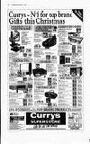 Crawley News Wednesday 11 December 1991 Page 40