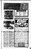 Crawley News Wednesday 11 December 1991 Page 41