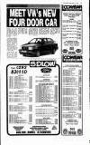 Crawley News Wednesday 11 December 1991 Page 43