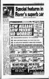 Crawley News Wednesday 11 December 1991 Page 45