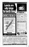 Crawley News Wednesday 11 December 1991 Page 48