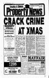 Crawley News Wednesday 11 December 1991 Page 50