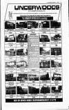 Crawley News Wednesday 11 December 1991 Page 51