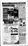Crawley News Wednesday 11 December 1991 Page 53