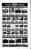 Crawley News Wednesday 11 December 1991 Page 54