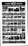 Crawley News Wednesday 11 December 1991 Page 55