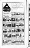 Crawley News Wednesday 11 December 1991 Page 56