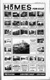 Crawley News Wednesday 11 December 1991 Page 57