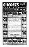 Crawley News Wednesday 11 December 1991 Page 58