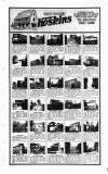 Crawley News Wednesday 11 December 1991 Page 60